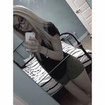Alycia Hunter - @alycia_hunter_sun - Instagram