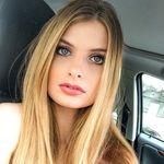 Alicia Kozak - @itsaliciakozak Verified Account - Instagram