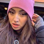 Alycia Lewis - @leeece_ - Instagram