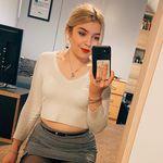 Alycia Lewis - @alycialewis22 - Instagram