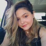 𝑎𝑛𝑎 𝑎𝑙𝑦𝑐𝑖𝑎 𝑟𝑚 🦋 ☽ - @alyciamartinss - Instagram