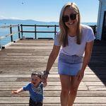 Alycia Martin - @alyciakayla - Instagram