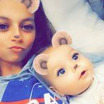 Alicia Mathis - @alicia.mathis_210120 - Instagram