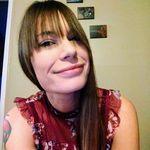 Alicia Mathis - @st0nedkitty - Instagram