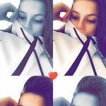 Alicia Mathis - @alicia.mathis.925 - Instagram