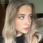 Alicia Raquel Mayor Sanchez - @aliciamayorsanchez - Instagram