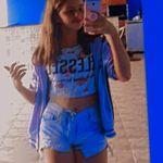 Alycia Mendez - @opss_alycia - Instagram