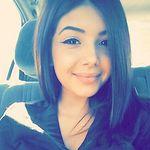 Alycia  Morales 💎 - @_alyciamorales - Instagram