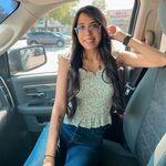 Alycia Sanchez - Morales - @alyciaaa_18 - Instagram