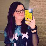 A L Y C I A - @alycia_murphy - Instagram