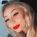 Alycia Murphy - @alyciaamurphyy - Instagram