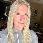 Alycia Murphy - @alycia__marie - Instagram