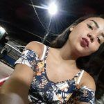 *~Alycía Oliver~* - @alicia_oliver_s - Instagram