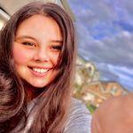 Alycia Ortiz - @xoxo_alycia21 - Instagram