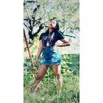 Alycia Ortiz - @alycia_otz - Instagram