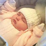 Alycia Paige - @alycia.paige.35 - Instagram