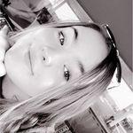 Alycia parker - @alycia_parker - Instagram