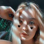 Alycia Patterson - @aly_patts - Instagram