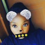Alycia Powell - @alyciap23 - Instagram