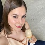 Alicia Ruiz - @alicia.ruizc - Instagram