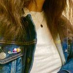 alycia :) - @_alycia.stewart_ - Instagram