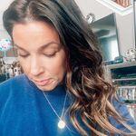Alicia Sutton - @alicia.sutton_ - Instagram