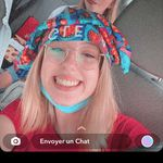 Alycia thompson - @alyciathompson2003 - Instagram