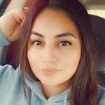 Alycia Thurman - @alycia_thurman_ - Instagram