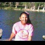 Carmella Tipton - @alycia_candice_bffl - Instagram