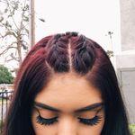 Alycia Torres - @alycccciiaaaa - Instagram