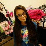 alycia valdez - @alycia1025 - Instagram