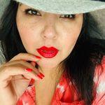 Alicia.Vazquez.Portraiture - @alicia.vazquez.portraiture - Instagram