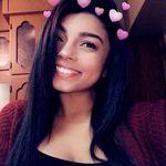 Alycia Vazquez💕 - @leesey_love - Instagram