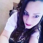 Alycia Vegas - @alyciavegas - Instagram