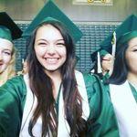 Alicia Vincent - @alicia.vincent - Instagram