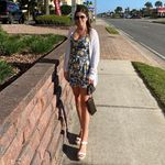 Alycia Wells - @alyciawells24 - Instagram