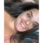 Alycia White - @alycialeashy_ - Instagram