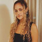 Alycia Wolf - @alyciawolf - Instagram