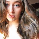 Alycia Jasmin 🌹 - @alycia.woodson - Instagram