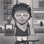 Alyiah Johnson - @alyiahhh_pretty - Instagram