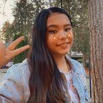 Alyna Acosta - @alyna_acosta12 - Instagram
