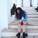 Alyssia Cameron - @alyssiacameron - Instagram