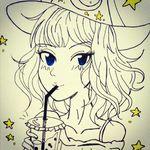 Alysha's artworks - @alyshart_ - Instagram