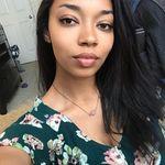 Alysa Buchanan - @alysanikkole - Instagram