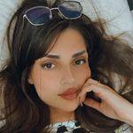 Alyssa Cohen - @alyssa_co1 - Instagram