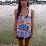 Alyssa Cohen - @alyssacohen25 - Instagram