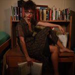 Alysa Coleman - @leadwithl0ve - Instagram
