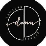 Alysa Dunn - @dunn.divinedesigns - Instagram