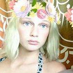 Alysa Jackson - @alyxoxosa - Instagram