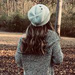 Alysa Kelly - @itss_alysakelly - Instagram